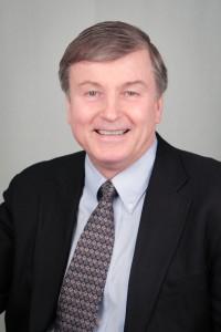 Dave-Olson