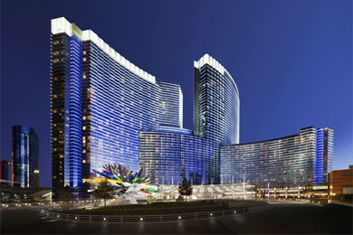 aria-resort-casino
