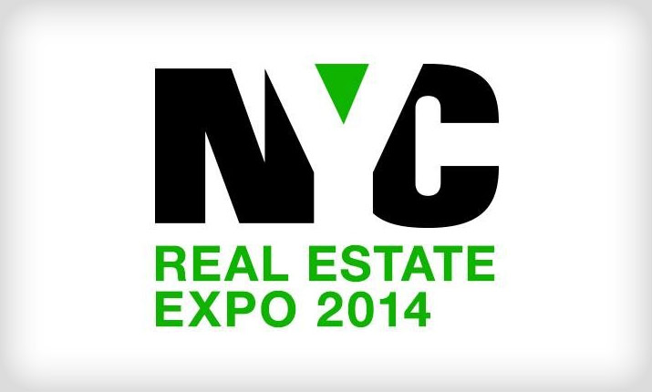 RCN Capital to Exhibit at NYC Real Estate Expo