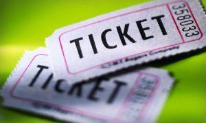 RCN Capital's Ticket Broker Financing Program Featured in StackStreet Article