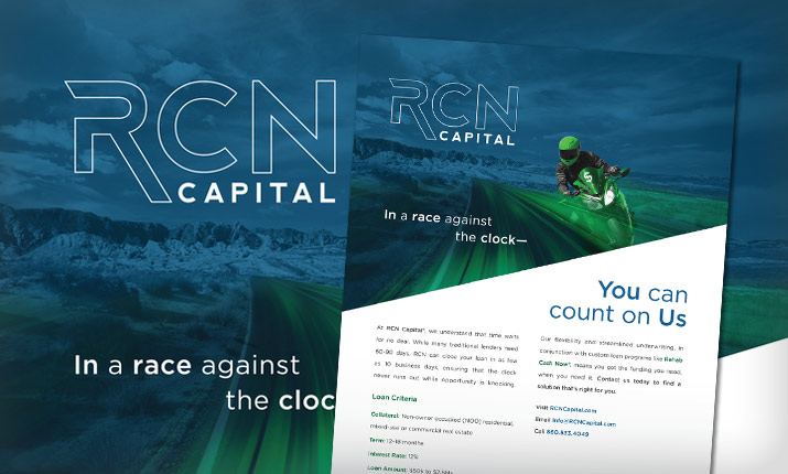 RCN Capital Featured in December's Commercial Edition of Scotsman Guide