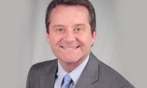 Chris McAuliffe