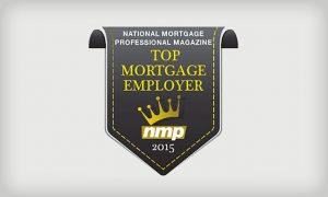 NMP Magazine Names RCN Capital to America's Top 60 Mortgage Employers