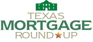Texas-Mortgage-Roundup