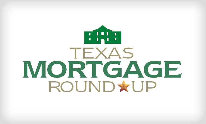 RCN Capital to be Platinum Sponsor of 2015 Texas Mortgage Roundup