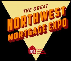 Northwest-Mortgage-Expo