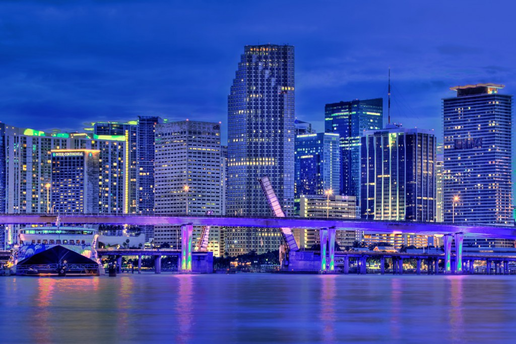 RCN Capital to Sponsor IMN SFR Investment Forum in Miami