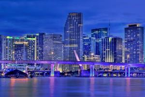 RCN Capital to Sponsor IMN SFR Investment Forum in Miami