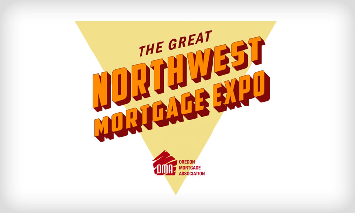 RCN Capital to Sponsor Great Northwest Mortgage Expo in Portland