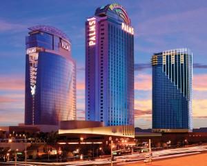Palms-Hotel