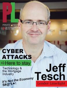 Private-Lender-Tesch-Cover