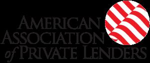 AAPL-Logo
