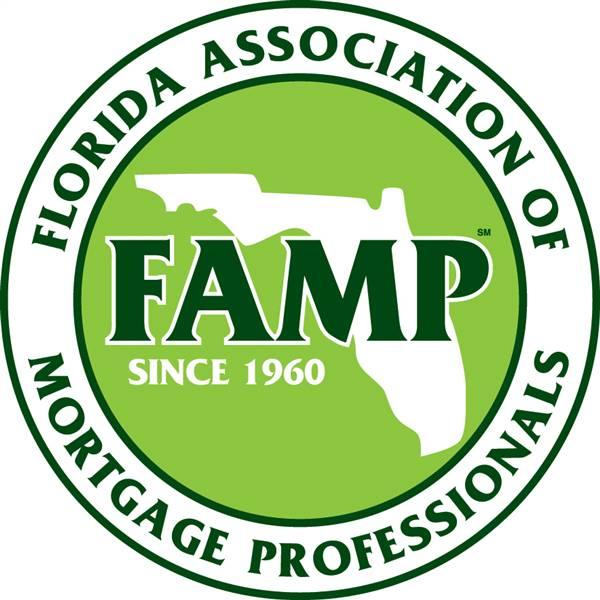 FAMP-Logo