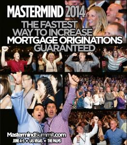 Mastermind-Summit