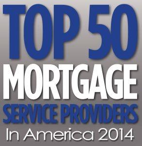 Top-50-Mortgage-Service-Provider