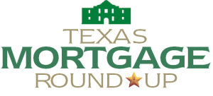 Texas-Mortgage-Roundup