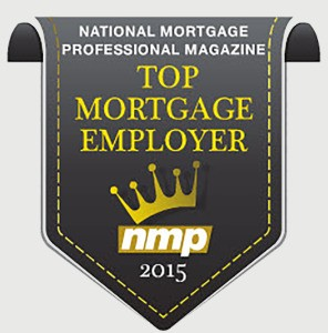 Top-Mortgage-Employer