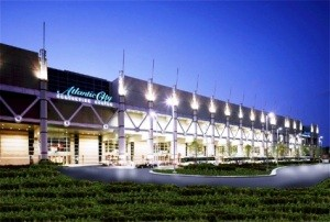 AC-Convention-Center