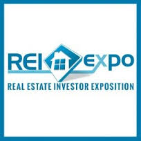 REI-Expo-Logo