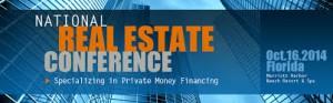 National-Real-Estate-Conference