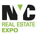 NYC-RE-Expo-Logo