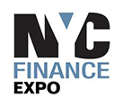 NYC-Finance-Expo-Logo