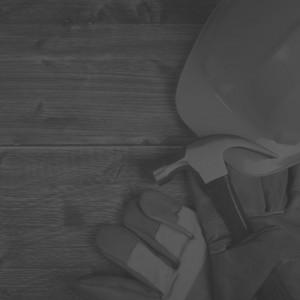 RCNC_Construction
