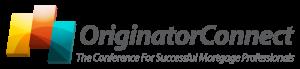 Originator_Connect_logo