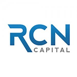RCNC Logo