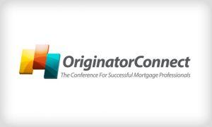 RCN Capital to Exhibit and Speak at Originator Connect