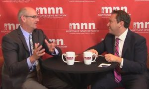 Managing Director Jeff Tesch Featured in Mortgage News Network Interview