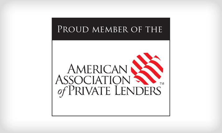 AAPL-Proud-Member-Logo