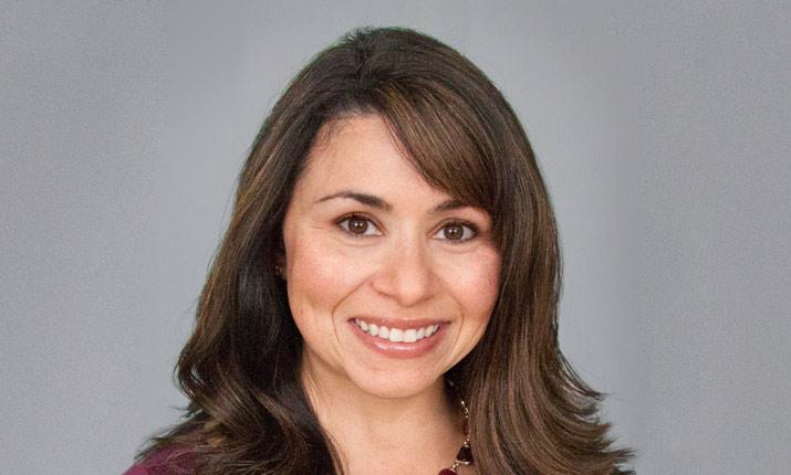 Eileen Mazza