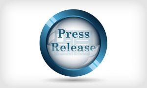 RCN Capital Press Release