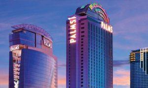 RCN Capital Holds Platinum Sponsorship at the Mortgage Mastermind Summit