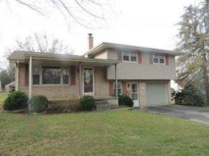 RCN Property Recent Loan