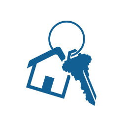 Rental-loans-icon