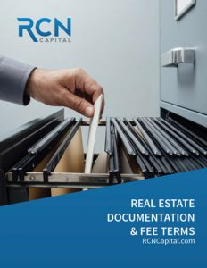 RCNC_White_Paper_Series_Documentation_Fees_Cover