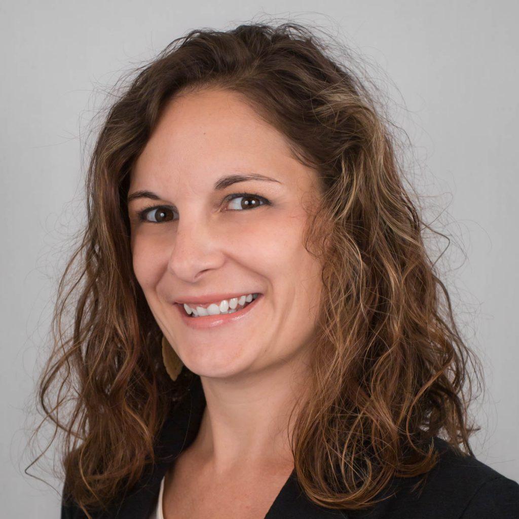 Dana Lynne Montanari
