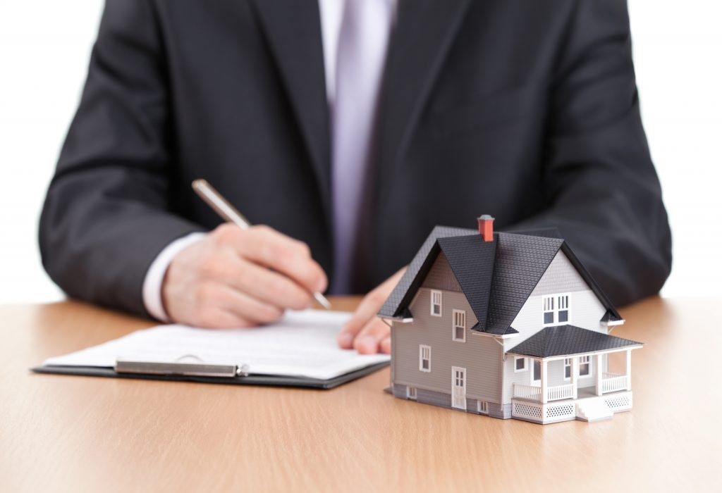 Loan Options for Borrowers