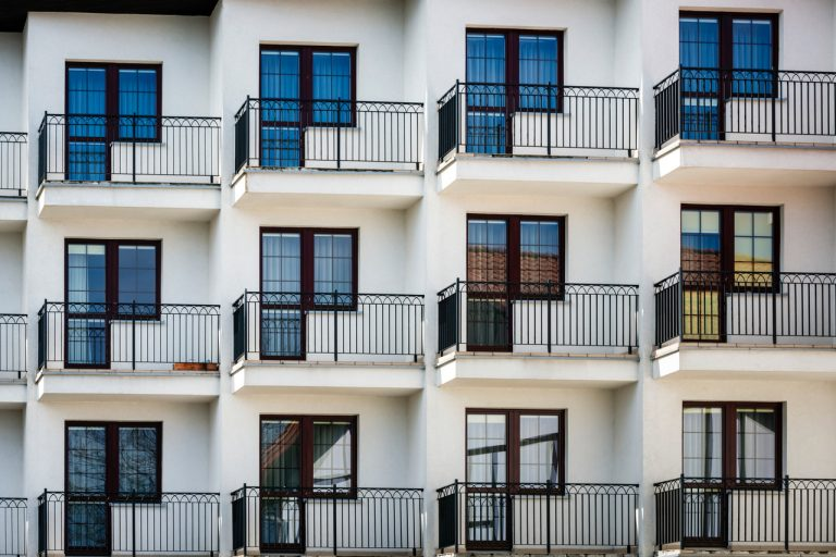How Cost Segregation Can Generate Massive Savings for Multifamily Investors