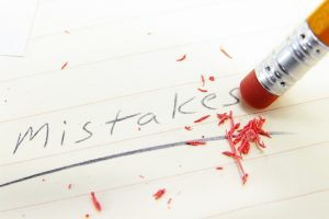Top Mistakes to Avoid With Multifamily Investments