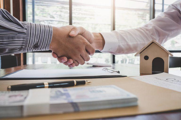 Residential Real Estate Loans