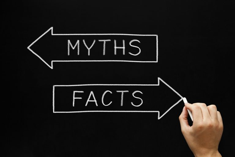 misconceptions for multifamily lending