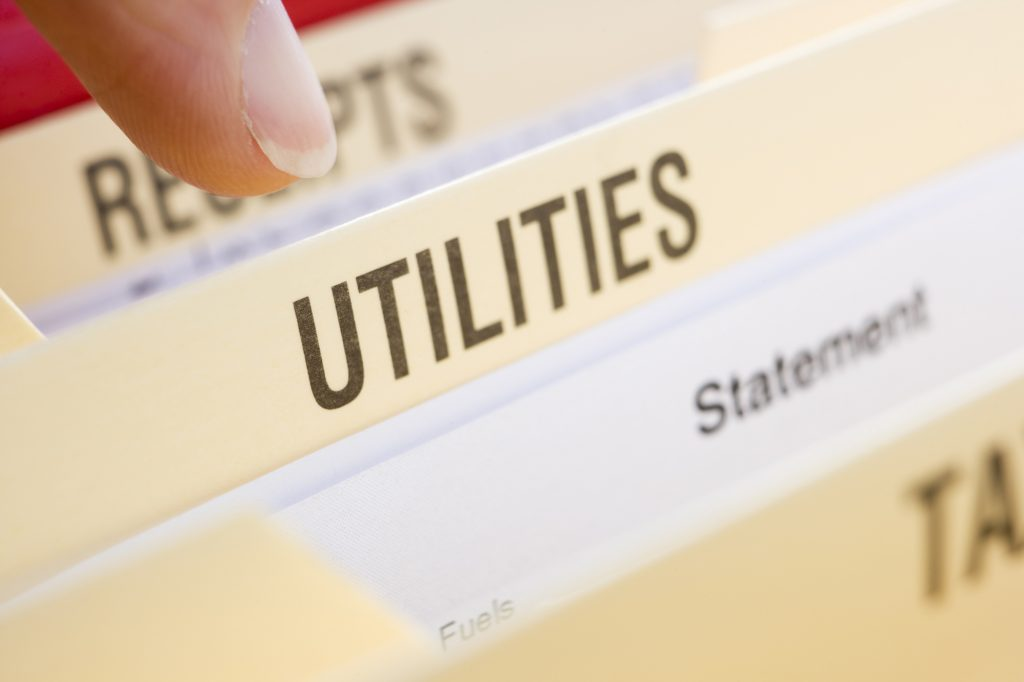 Utility Considerations for Multifamily Investors