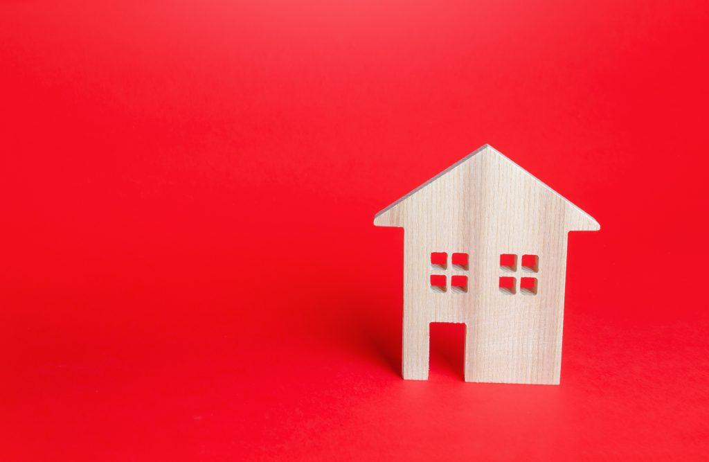 Long Term Rental Loan