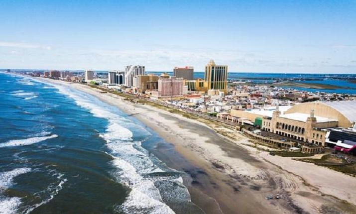Atlantic-City-Aerial-View