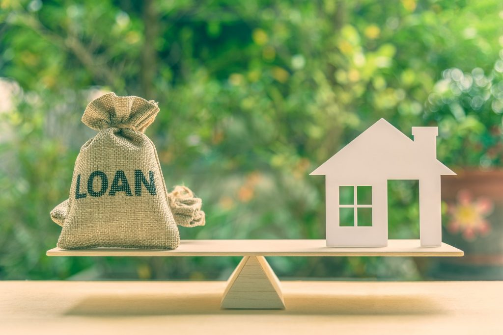 Home-Loan-Real-Estate