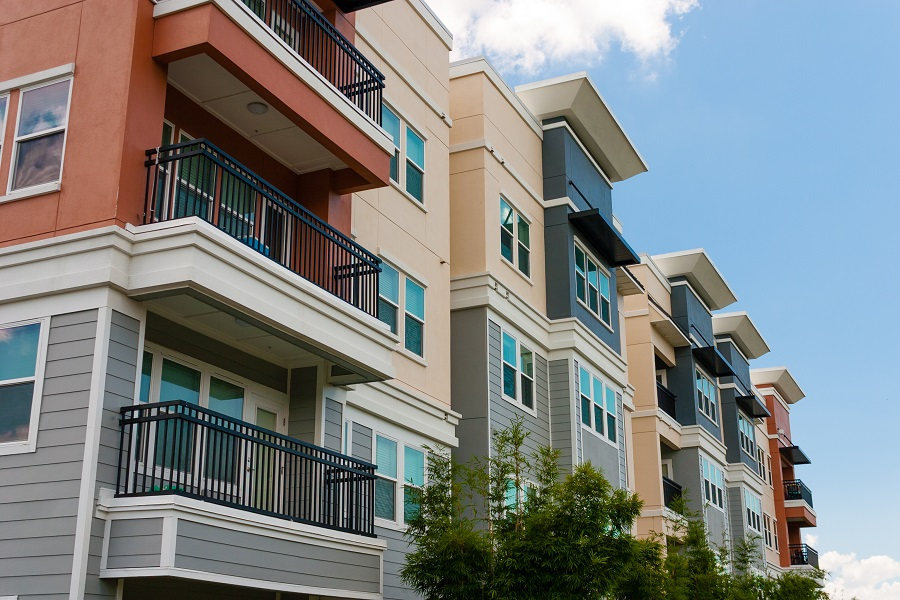 multifamily-apartment-buildings