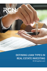 RCNC_Website_Banners_Loan_Types_Cover